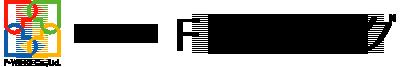 株式会社F・ウィング